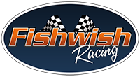 Fishwish Racing - NASCAR Model Kits