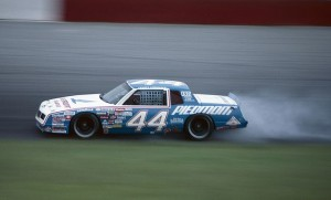 Terry Labonte Chevy #44