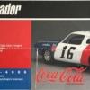 """1975 """"Coca Cola"""" AMC Matador #16 Bobby Allison AMT ERTL 27011"""