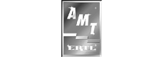 amtertl