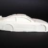 2013 / 2014 Chevrolet SS Gen-6 GFK Kit