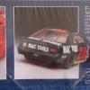 "1993 ""Mac Tools"" Ford Thunderbird #28 Davey Allison Monogram DA1241993"