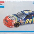"1993 ""DuPont"" Chevy Lumina #24 Jeff Gordon Monogram 2441"