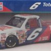 1995 Chevy NASCAR Truck TOTAL #6 Rick Carelli Monogram 2475