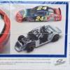 "1995 ""Du Pont"" Chevy Monte Carlo #24 Jeff Gordon Monogram 2476"