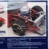 """1996 """"McDonald's"""" Ford Thunderbird #94 Bill Elliott Monogram 2486"""