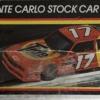 "1987 ""Tide"" Chevy Monte Carlo #17 Darrell Waltrip - Monogram 2755"