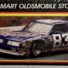 "1988 ""Wynn's / K-mart"" Oldsmobile #83 Lake Speed Monogram 2779"