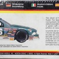 "1988 ""Quaker State"" Buick Regal #26 Ricky Rudd - Monogram 2786"