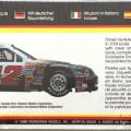 "1989 ""Peak Antifreeze"" Pontiac Grand Prix #42 Kyle Petty Monogram 2906"