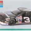 "1991 ""Goodwrench"" Chevy Lumina #3 Dale Earnhardt Monogram 2927"