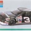 "1991 ""Goodwrench"" Chevy Lumina #3 Dale Earnhardt Monogram 2927"