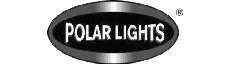 polarlights