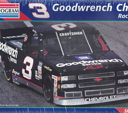 rev2458-chevy-goodwrench-01