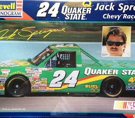 rev2499-chevy-quaker-state-01