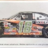 "1999 ""Small Soldiers"" Pontiac Grand Prix #18 Bobby Labonte Revell 85-4144"