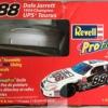 """2001 """"UPS"""" Ford Taurus #88 Dale Jarrett Revell 85-1361"""