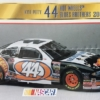 "1998 ""Blues Brothers / Hot Wheels"" Pontiac Grand Prix #44 Kyle Petty Revell Monogram 85-4136"