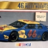 "1998 ""Woody Woodpecker"" Chevy Monte Carlo #46 Wally Dallenbach Jr. Revell Monogram 85-4132"